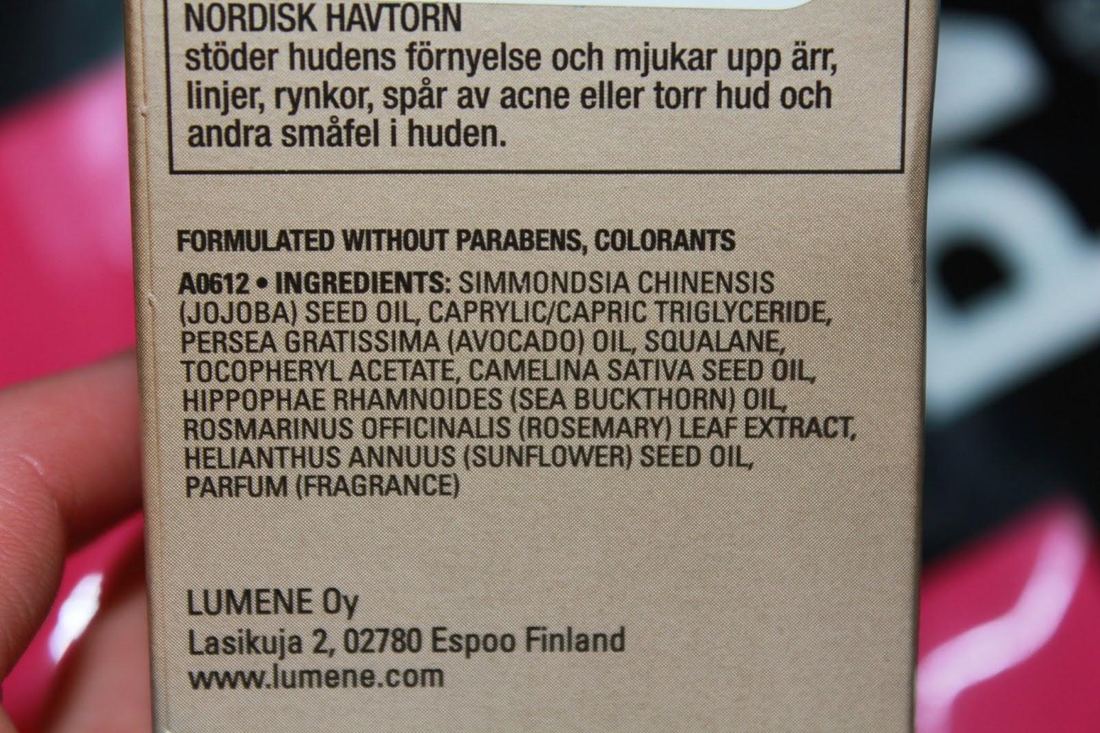 Helianthus annuus sunflower seed oil в косметике