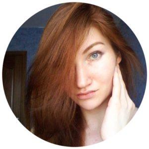Mariya Nehaeva